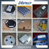 UC3842D UC384 electronic in stock