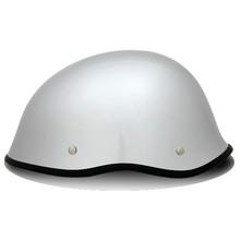 German Army Helmet with DOT