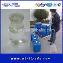 INDUSTRIAL GRADE Mono Ethylene Glycol 99.5%MIN