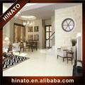60x60 80x80 bianco moderno pieno lucido pavimento porcelian