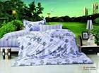 latest design 3d print bedding sets/duvet cover/bed sheet set/ bed line