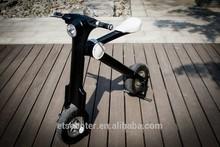 2015 nueva moda ET Eelectric scooter 50cc, Fuji de bicicleta de carretera, Bici de la suciedad de la motocicleta