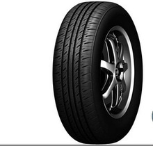 SHANDONG Tire Wholesaler tire distributor Tire Dealer