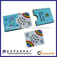 Custom Printing Royal Brand Playing Card
