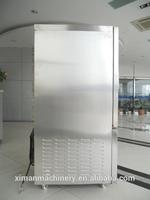 blast freezer cold room For Meat/fish/ shrimp/beaf/chicken