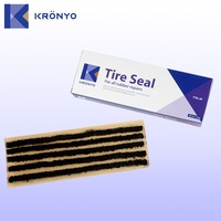 KRONYO tyre puncture tyre fitters vulcanising rubber solution