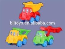 cartoon free wheels engineering truck toy machineshop truck