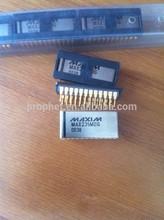 MAXIM IC MAX235MDG