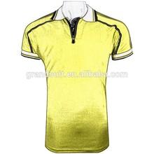 cheap plain color t-shirts , mens cotton high neck t shirts , t-shirts cotton polyester blend