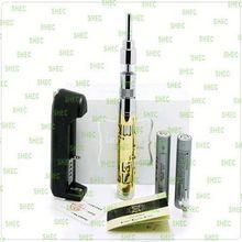 Electronic Cigarette em battery E Hose