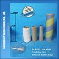 industrial fios fios de algodão reciclado para mop fios preço