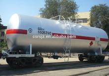 Railway wagon, Railway tank wagon, Railway tank car, Railway tank vehicle, Freight wagon