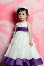2015 hot sale children latest dress style,cocktail dress for children,baby girl party dress children frocks design
