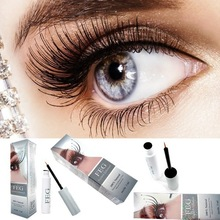 Global market agents distributors needed FEG eyelash growth serum private label service available