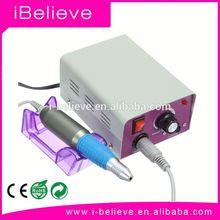lima per unghie professionale elettrico acrilico pedicure trapano sabbia kit macchina banda di mani e piedi macchina