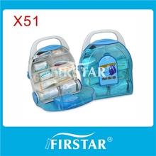 nurse kit bags roadside emergency kit of high quality