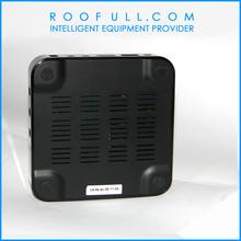 cs838 MX aml8726 double cpu root wide-open 3usb/HD av rj45 wifi Kitkat 4.2 MX box