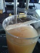 thickener / stabilizer sodium alginate