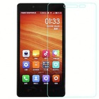 cell phone privacy screen protector 0.33mm 9H hardness 2.5D Tempered glass protector for ipad mini