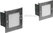 surface light LED inground lighting