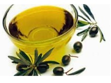 Syrian extra virgin olive oils Xinjiang purchaser information