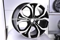 21 inch replica wheels for BMW