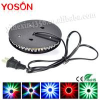 LED Solar Outdoor Light LED Stage Light 48LED Bulb Light China Supplier
