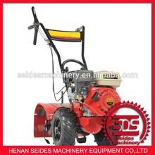 Técnico profissional cortador de relva do jardim / cortador de grama / cortador de grama filtro de ar