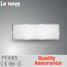 Latest Hot Selling!! backlight billboard led panel light
