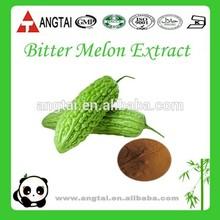 Bitter Melon P.E./Organic Bitter Melon Powder for Slimming