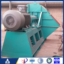 roof mounted industrial exhaust fan price 2015 New Products