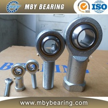 Joint end bearings GIHR-K120DO used for hydraulic components