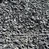 foundry coke metallurgical coke suppliers(0mm~10mm)