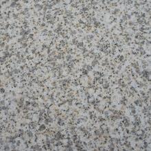 China Rust Granite stone 019