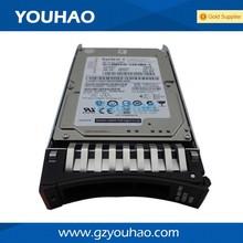 Good Quality Internal Application Server Hard Disk Drive 42D0707/42D0709 SAS 500GB Hard Disk Drive For IBM X Series