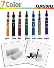 Kamry vape mod mini x9 vaporizer, pen style vaporizer mini x9