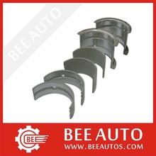 6WA1 6WA1TC Diesel Engine Bearing For ISUZ D Max Accessories