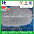 2015 proveedor profesional de magnesio sulfato monohidrato