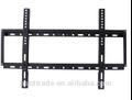 China moderna led tv suporte/suporte tv/alta qualidade mdf com vidro tv stand tv-015 com preço de fábrica