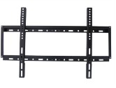 china modern led tv bracket/support tv/high quality mdf with glass tv stand tv-015 with factory price