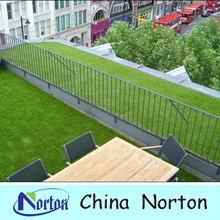 Monofilament landscaping artificial astro turf NTAT-D051