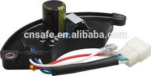 Factory !5kw voltage stabilizer automatic voltage regulator