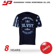 Wholesale Eco-Friendly Popular Style Casual Tshirt