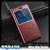 cheap custom printed mobile phone case