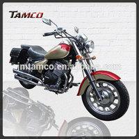best selling T250-FB 250cc street motorcycle 250cc gas motorbike racing