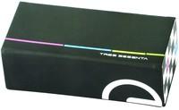 Folding Black Case for Sunglasses