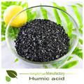 solúvel em água líquido aminoácidos fertilizante foliar