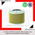 filtro hidráulico para new holland 4857186