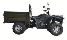 ATV fashion design atv tire 22*10-10