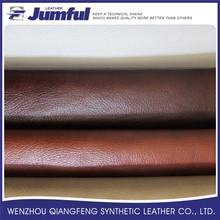 China wholesale cheap imported leather sofa